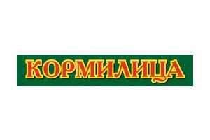 Юмк южная многоотраслевая корпорация из краснодара (оао) - информация, отзывы, схема проезда