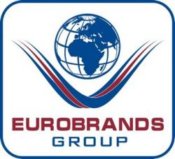 Eurobrands Group